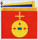 Uppland Regiment